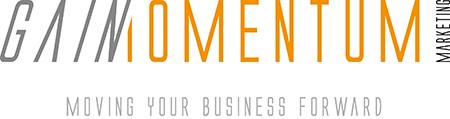 Gain Momentum Marketing